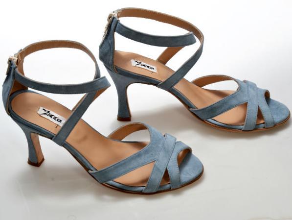 O ručnom radu Tuzlanke svi pričaju: ZiZZa cipele hit među ženama