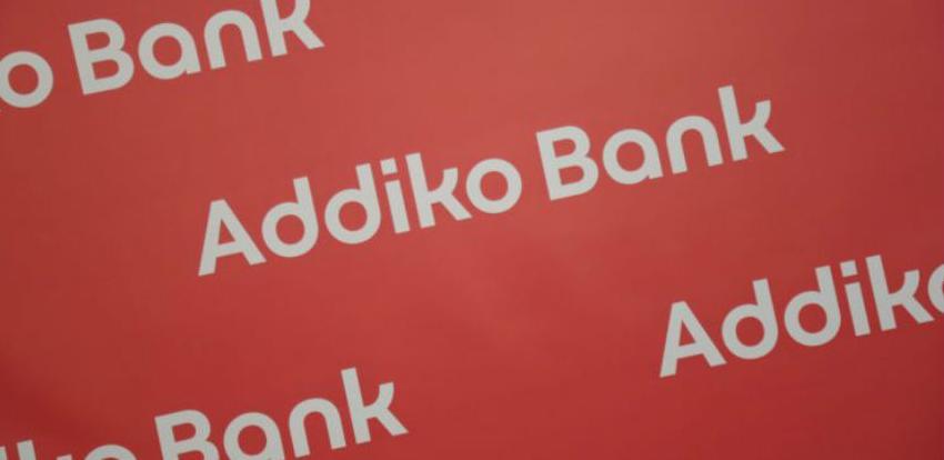 Poslovnice Addiko banke rade normalno