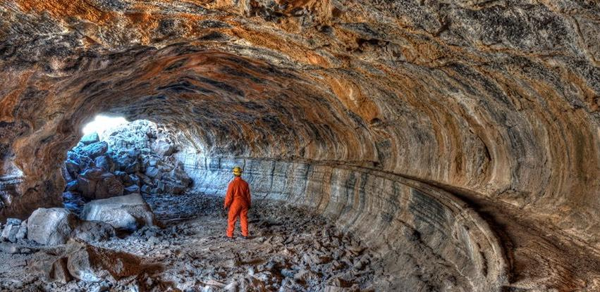 Pravilnik o uslovima privrednih društava za obavljanje geol. istraživanja