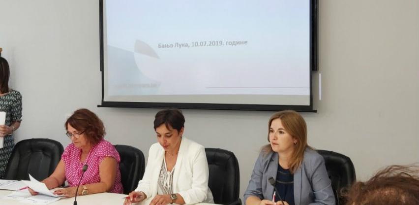 Žene nosioci posla u 30 posto od svih registrovanih preduzeća u RS