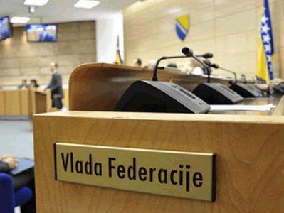 Vlada FBiH podržava povećanje kazni za točenje alkohola maloljetnicima