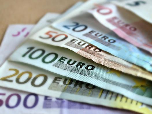 BiH još ne koristi sredstva pretpristupnog programa IPARD