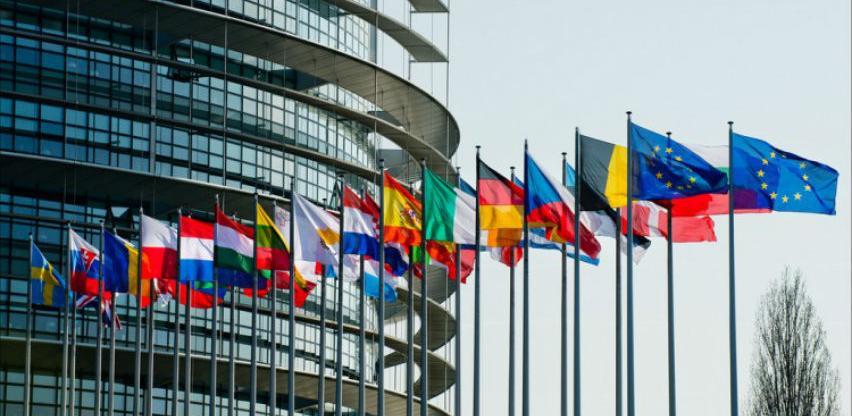 Čelnici EU nakon nepostizanja dogovora zakazali novi samit za 30. juni