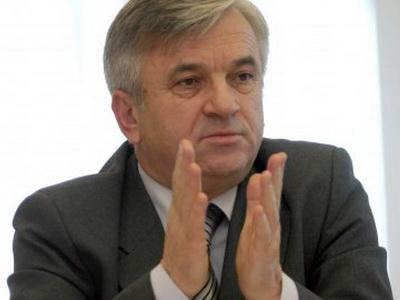Čubrilović: Naredne godine prioritet izgradnja autoputeva i mostova
