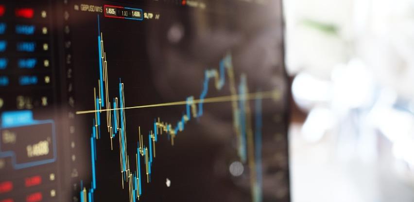 Azijske burze prate rast Wall Streeta