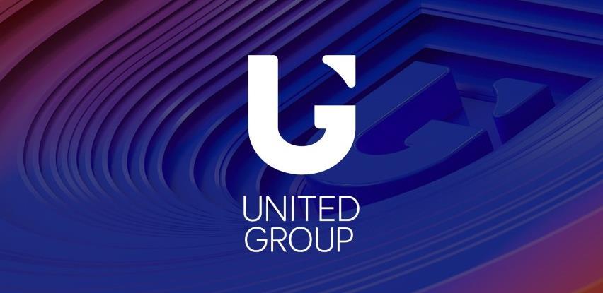 United Grupa: Vučić ne govori istinu, ponudili smo 35 miliona eura za Premier Ligu