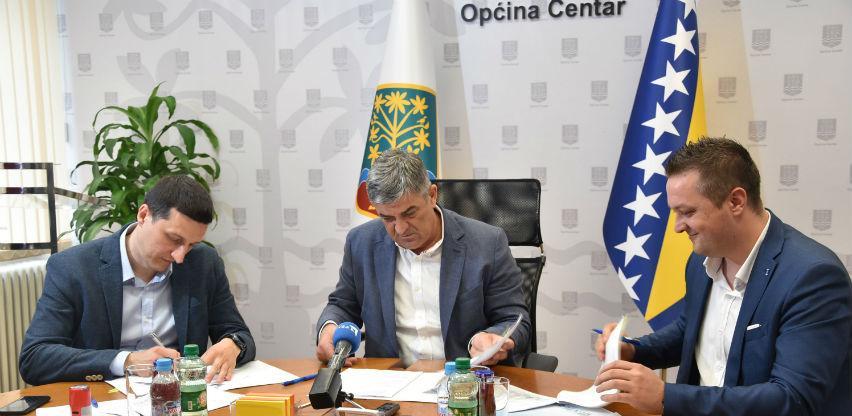 Uskoro rekonstrukcija saobraćajnica u ulicama Bolnička i Koševo