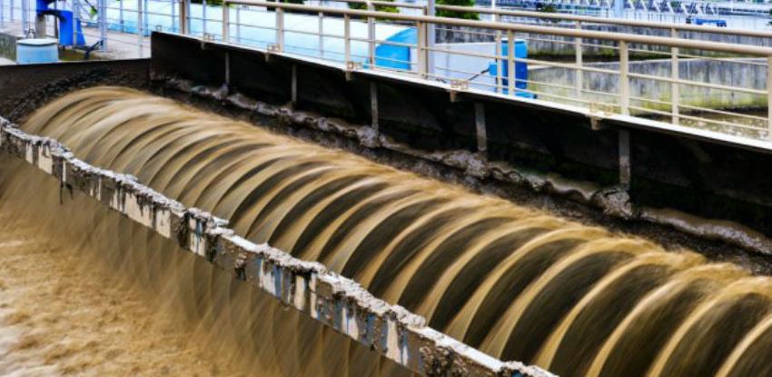 """Zenica ispunjava preduslov za projekt """"Sakupljanje  i tretman  otpadnih voda"""""""