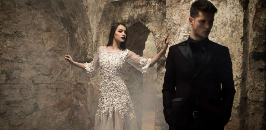 Poziv mladim fotografima u sklopu European Fashion Passporta