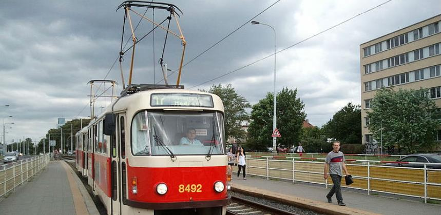 U februaru tender: Počinje rekonstrukcija tramvajske pruge vrijedna 20 mil EUR
