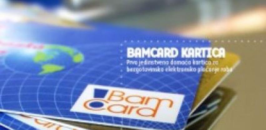 Kompanija Bamcard prodata za 3 miliona KM, novi vlasnik Qenta Technologies Group S.ar.l.