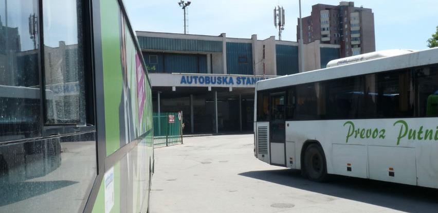Skupština Zenicatransa 6. jula bira novi menadžment koji će proglasiti stečaj