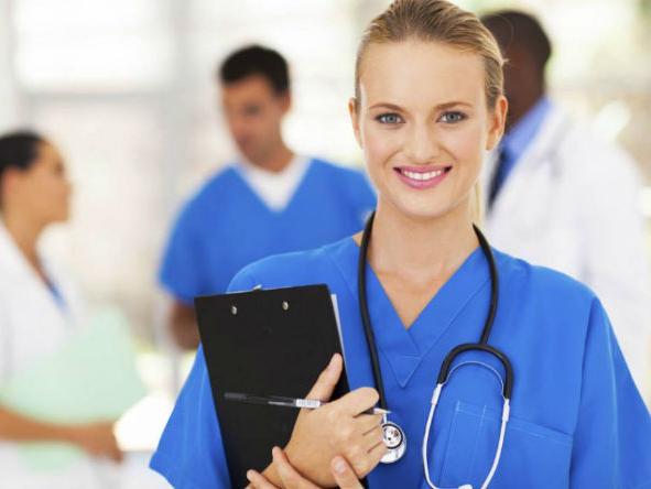 Za posao u inozemstvo najviše se traže medicinske sestre