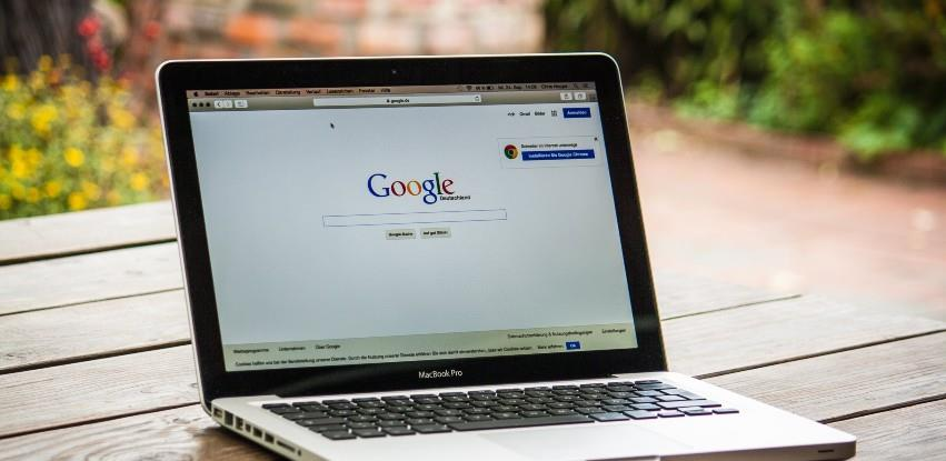Google izdvaja milijardu dolara za plaćanje medijskih sadržaja