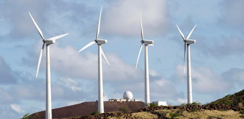Objavljen poziv: U planu izgradnja vjetroelektrane Vidikovac u Tomislavgradu