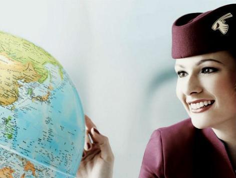 Qatar Airways traži uposlenike za svoj ured u Sarajevu