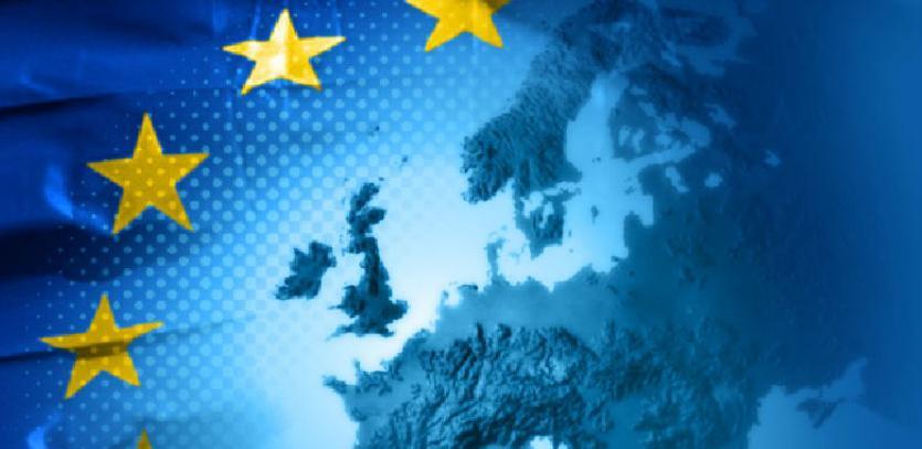 Analitičari - Brexit će učiniti Britaniju siromašnijom