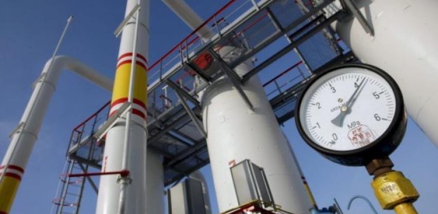 Postignut dogovor između Energoinvesta i srbijanskog Transportgasa