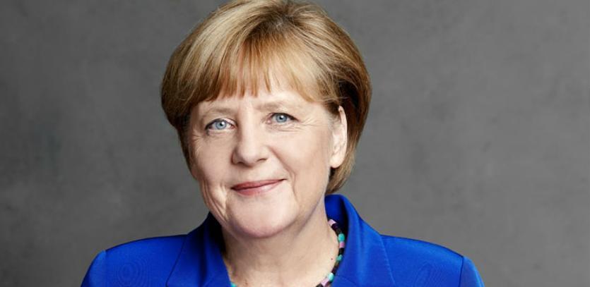 Merkel ostaje kancelarka, ali mnogi joj zamjeraju zbog popuštanja