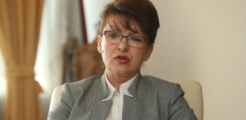 Vlada RS danas prihvatila donaciju Srbije od 9,3 miliona eura