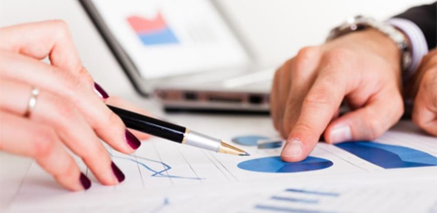 Novi Zakon o računovodstvu i reviziji FBiH još nije stupio na snagu, predložena 33 amandmana