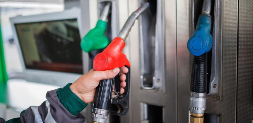 U prvom polugodištu uvezene 520.663 tone naftnih derivata, ko najviše uvozi