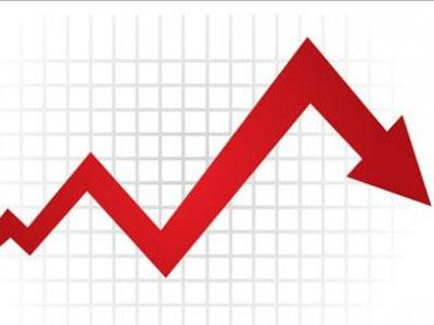 Ukrajina će ove godine zabilježiti pad BDP-a od 4,6 posto