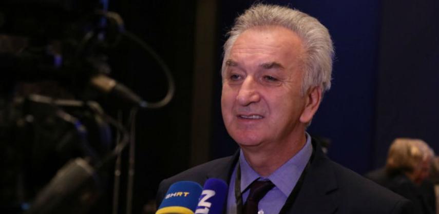 Šarović: Ekonomija u regionu i u BiH dolazi do daha