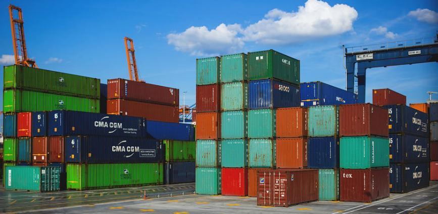 Izvoz RS uzletio 22,9 posto