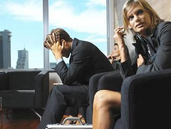 Šest razloga zašto najbolji radnici daju otkaz