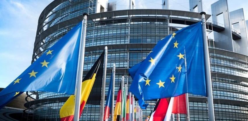 EP zaustavio ratifikaciju investicionog sporazuma s Kinom
