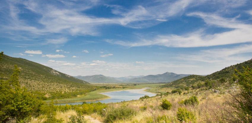 Na području općine Neum 571 hektar za zakup i koncesiju