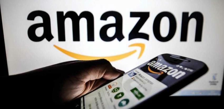Amazon dozvolio radnicima rad od kuće do 2. oktobra