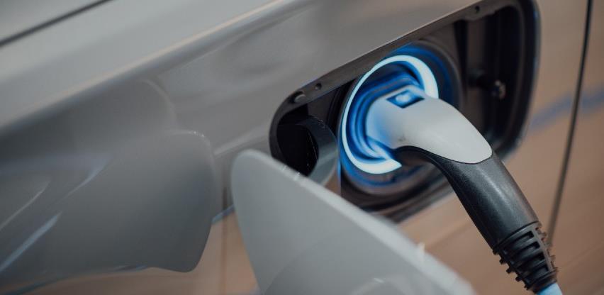 Raste prodaja električnih automobila u Evropi