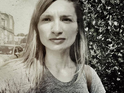 Vesna Marić: Mostarka koja piše vodiče za Lonely Planet