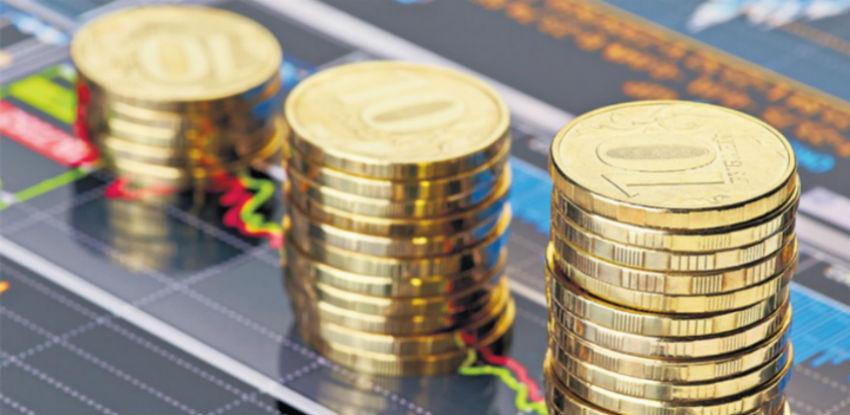 Srbac prijevremenu isplatu obveznica financira raspisivanjem treće emisije