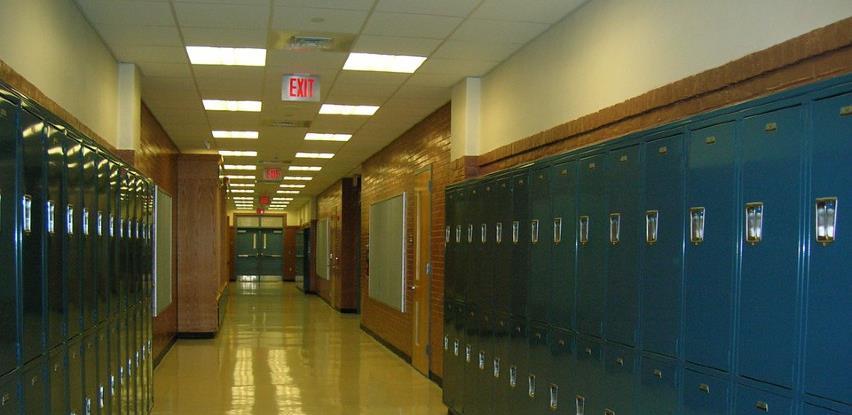 Sarajevska škola kažnjena zbog previše djece u produženom boravku