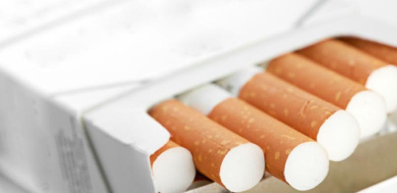 Zakon o zabrani pušenja: Vlada RS povukla Nacrt, iz FBiH se čeka prijedlog