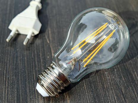 BiH dobiva državnu burzu za električnu energiju, potrošači jeftiniju struju