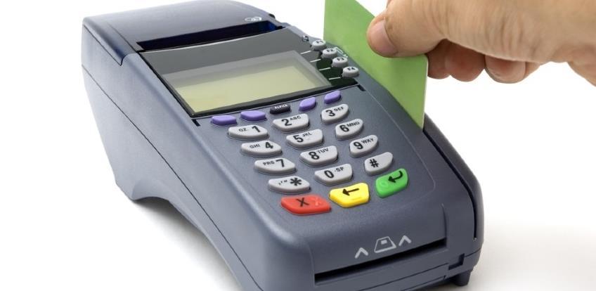 U Tešnju možete karticom plaćati sve općinske takse, naknade...