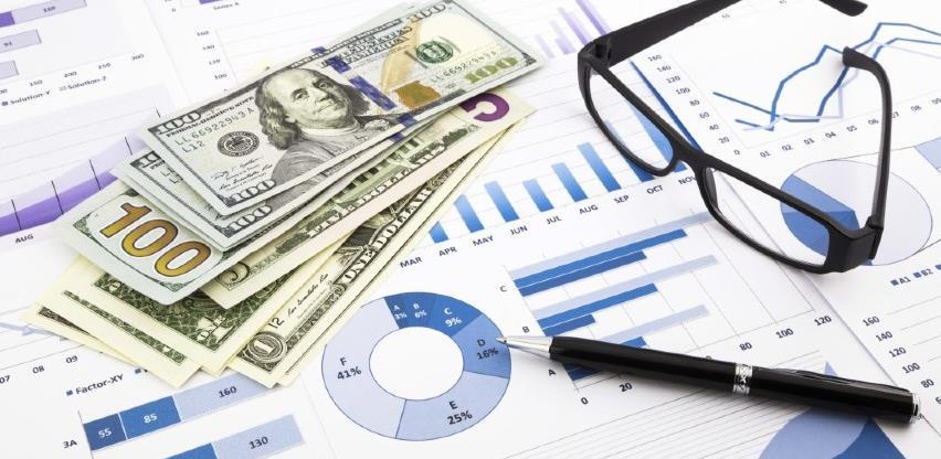 Seminar: Cash Flow plan i upravljanje likvidnošću