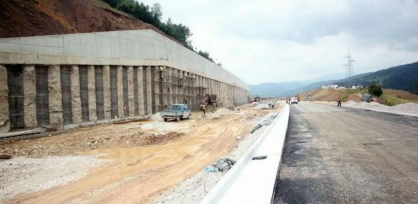 Ide izrada glavnog projekta: Sve bliže gradnji brze ceste prema Travniku