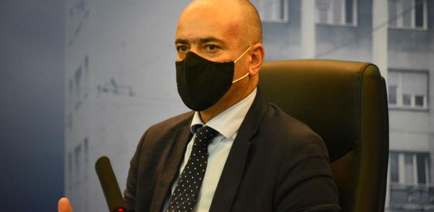 Vakcina za koronavirus u BiH bi mogla stići u aprilu 2021. godine