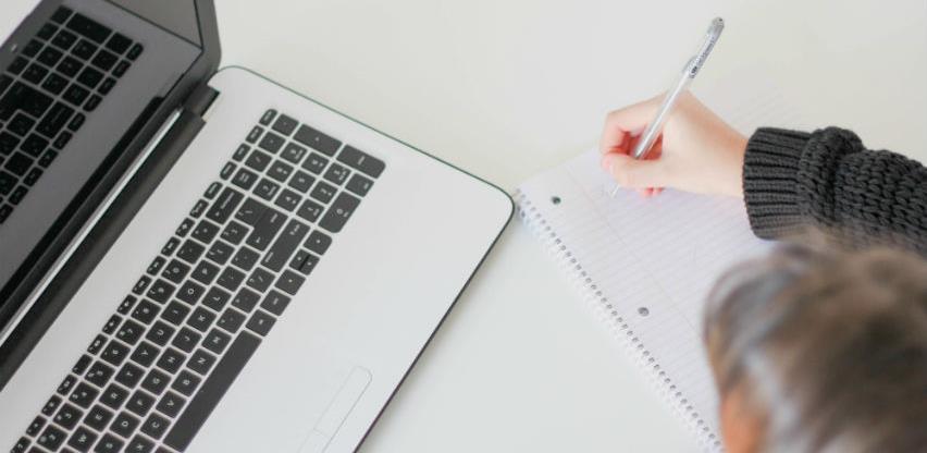 Motivacija – Osnovni činioc efektivnog razvoja procesa privređivanja