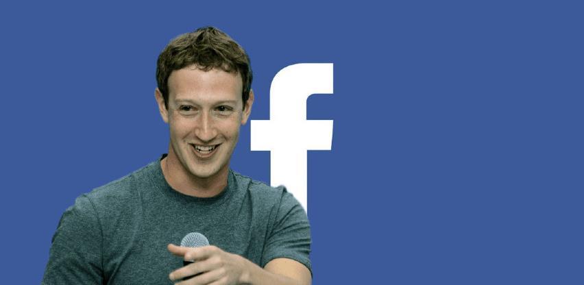 Čelnici Facebooka, Applea, Amazona i Googlea na saslušanju u SAD-u