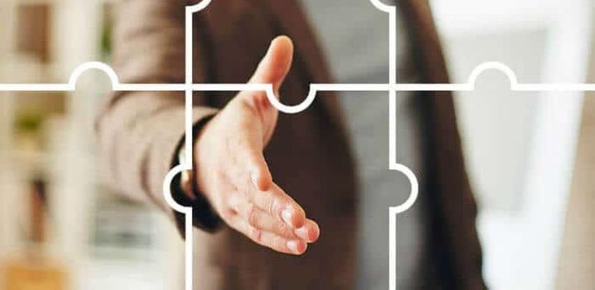 Poziv za podjelu 40.000 KM za samozapošljavanje i razvoj zanatstva