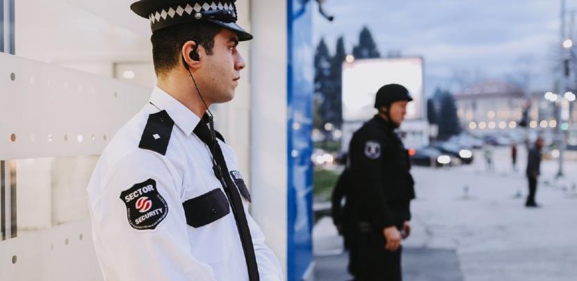 Sector Security odbacuje netačne navode vezane za akciju SIPA-e u Banjaluci