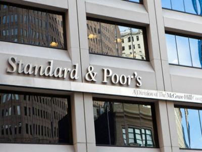 S&P zadržao rejting Hrvatske na BB, kao i negativne izglede