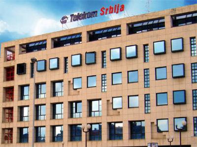 Vučić najavio prodaju Telekoma i manjinskog udjela u Elektroprivredi RS