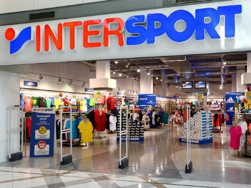 Intersport će uz pomoć EBRD-a u pet godina otvoriti 50 trgovina u regiji